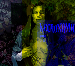 obtain_necronomicon_net-art