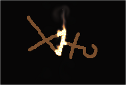 Virtually Burning Sigils 2