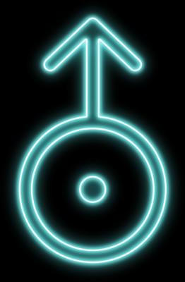 hyperRitual Logo 2
