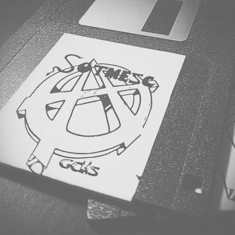 SotMESC Disks